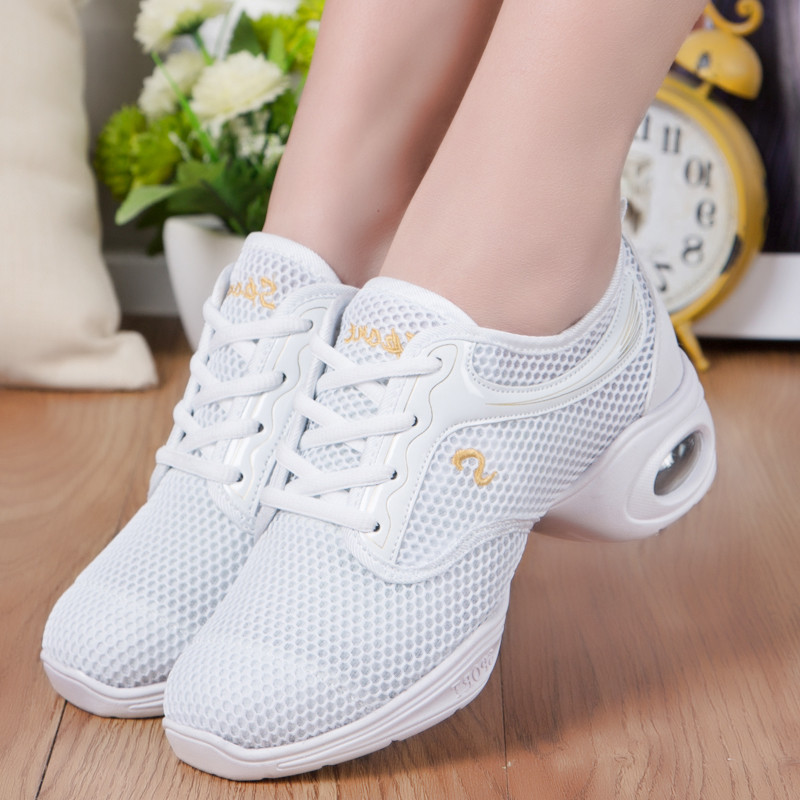Chaussures Pluma roses Fashion fille 2KHupEN