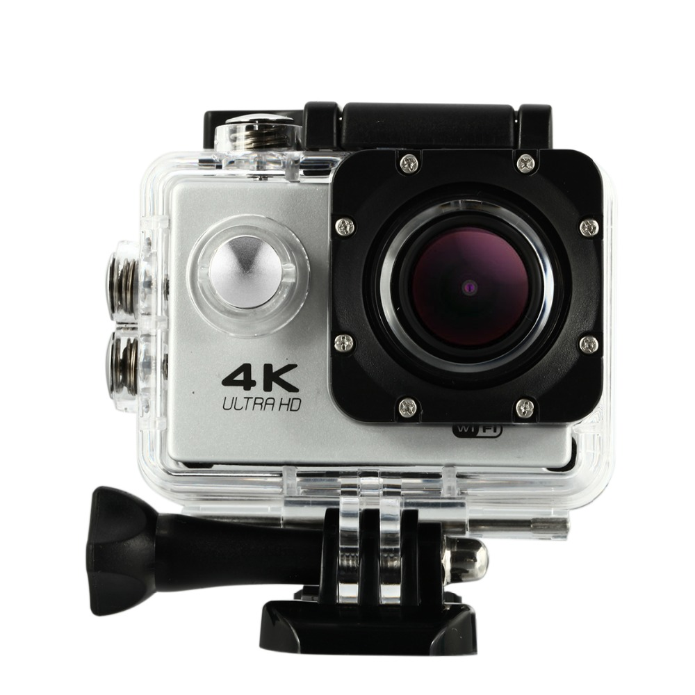 Professional Wifi FPV Camera OEM V3 Sports DV 2Inch HD 16MP Outdoor Waterproof Mini-camera RC Quadcopter Drone Helicopter Parts v3 4k wifi sports camera 16mp