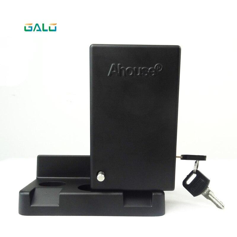 Verrou électrique/verrou de porte pour ouvre-porte automatique