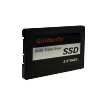 SSD16GB 32 GB 64 GB Interne Solid State Disque Dur Disque 16 GB 32 GB 64 GB SSD Pour PC bureau Ordinateur Portable Ordinateur Portable 16 GB SSD