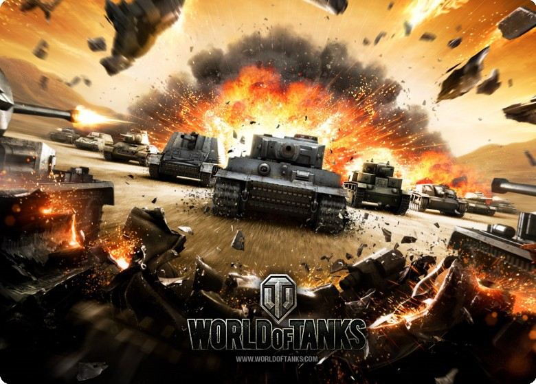 10pcs Wholesale world of tanks mouse pad wot large pad to mouse computer mousepad hot sales gaming mouse mats to mouse gamer