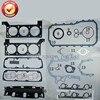 EGA Engine Complete Full Gasket Set Kit For Dodge Caravan III 3 3L Chrysler Voyager IV