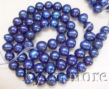 8edb1fb862d8 Conjunto de joyas de perlas naturales de piedra única para mujer regalo  Rosa 6-7mm collar de perlas de agua dulce pulsera pendientes