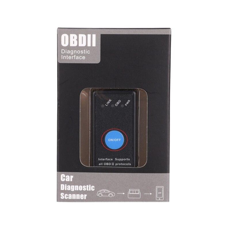 QL0058A(8)