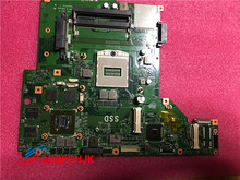 MS-1757 For msi GE70 laptop Motherboard WITH GT750M MS-17571 VER:1.1 PGA947 DDR3 system mainboard 100% TESED OK ms 7129 motherboard for 41t1121 only board 100