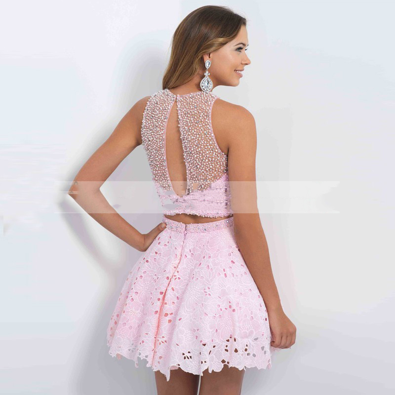 Increíble Vestidos De Fiesta Lindo Barato Ideas Ornamento ...
