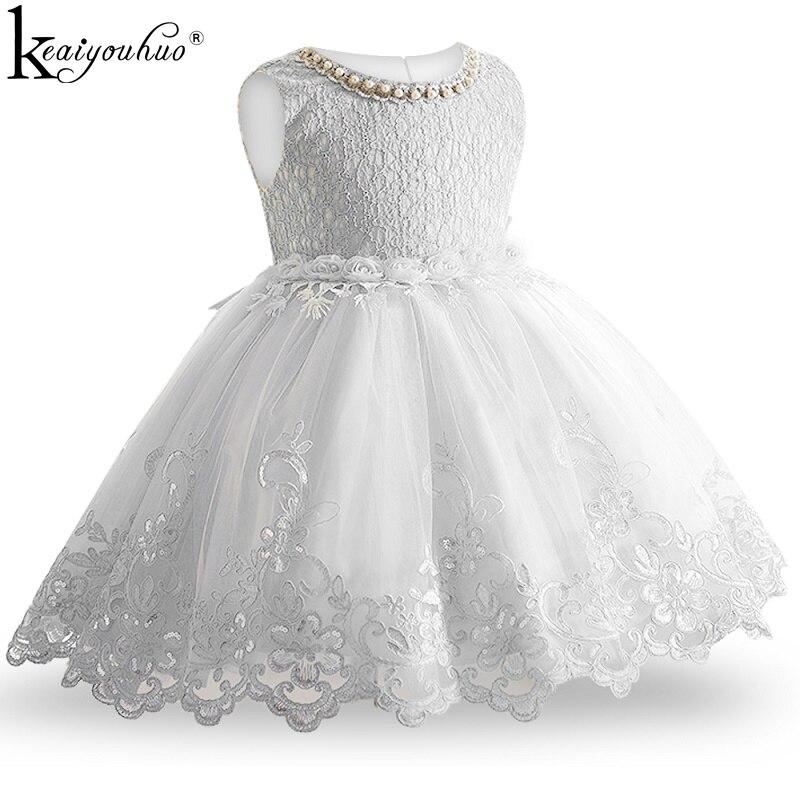 2018 Party Kids Dresses For Girls Christmas Dress Princess Toddler Dress Summer Girls Wedding Dresses Vestido Sleeveless Costume : 91lifestyle