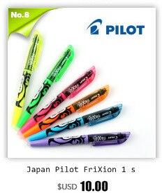 Cheap pilot frixion