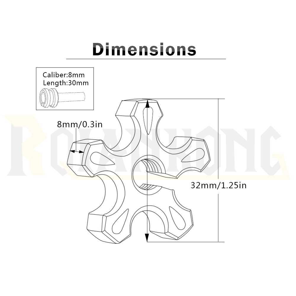 k 6 gsxr 1000 wiring diagram wiring diagrams wiring gsx diagram suzuki r v on suzuki  [ 1000 x 1000 Pixel ]