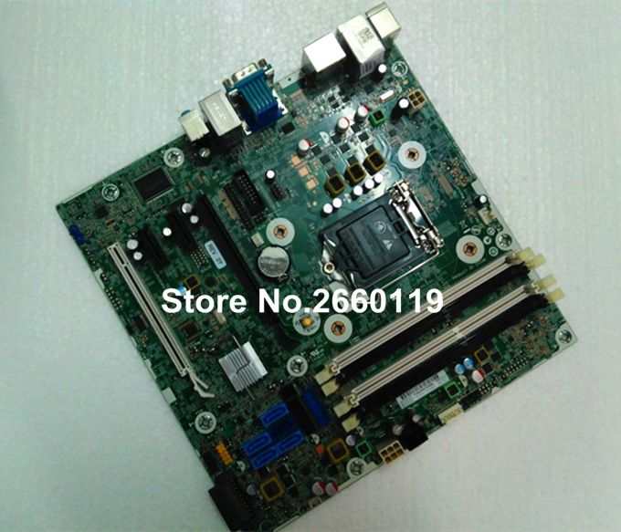 For 737727-001 737727-501 696538-002 system motherboard, fully tested 744009 501 744009 001 for hp probook 640 g1 650 g1 motherboard socket 947 hm87 ddr3l tested working