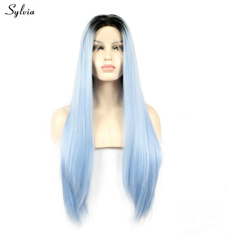 Kupuj online tanie Hair Highlights for Dark Hair -Aliexpress.com ...