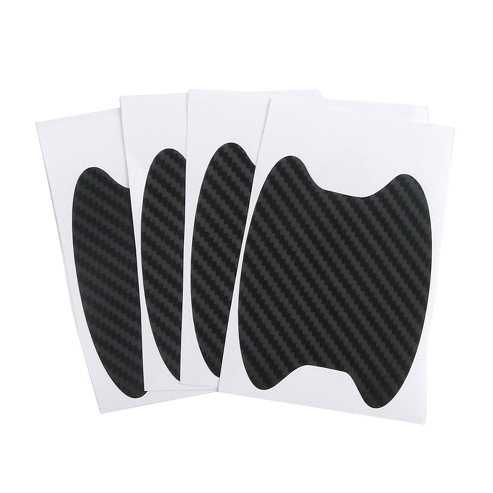AUDI Aluminum Carbonfiber Metal look Car Auto License Plate Tag Abstract Art New