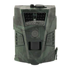 60 Degrees Hunting Camera