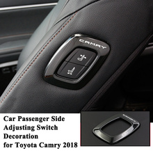 Buy passenger car sticker and get free shipping on AliExpress.com d4c22fb8fdec