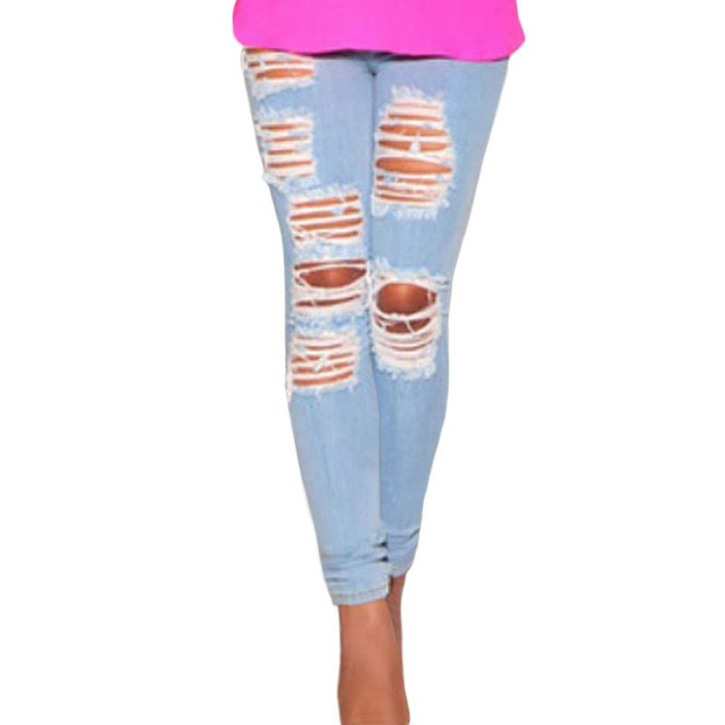 Online Buy Wholesale skinny jeans online from China skinny jeans ...