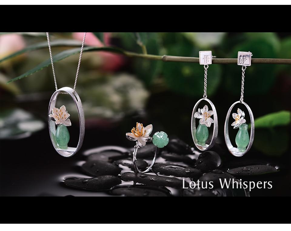 Lotus-Whispers--LFJS0003_02