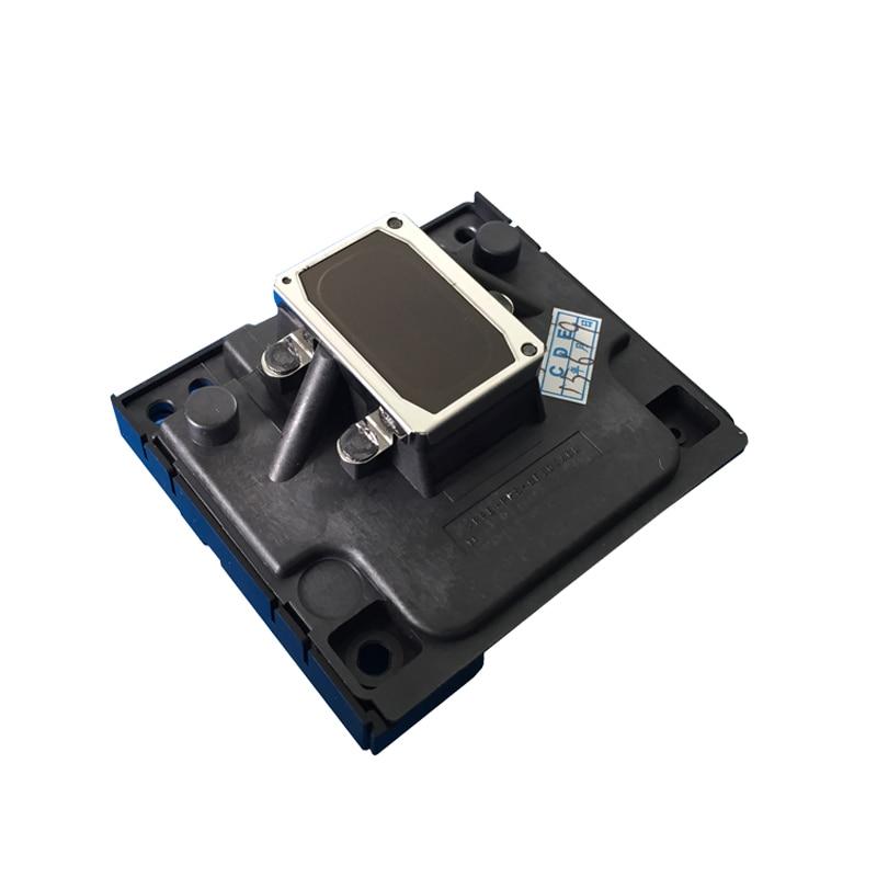 Original Refurbished F181010 Printhead for Epson C78 C79 C90 C91 C92 D92 CX3850 CX3900 CX3700 5600 DX3800 CX4400 printer head