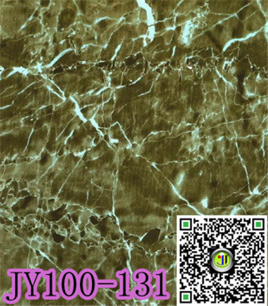 JETYOUNY Cubic Water Transfer Printing Film Hydro Graphic Film-Marble pattern Camouflage