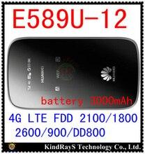 E589u-12 Hotspot gam e8372