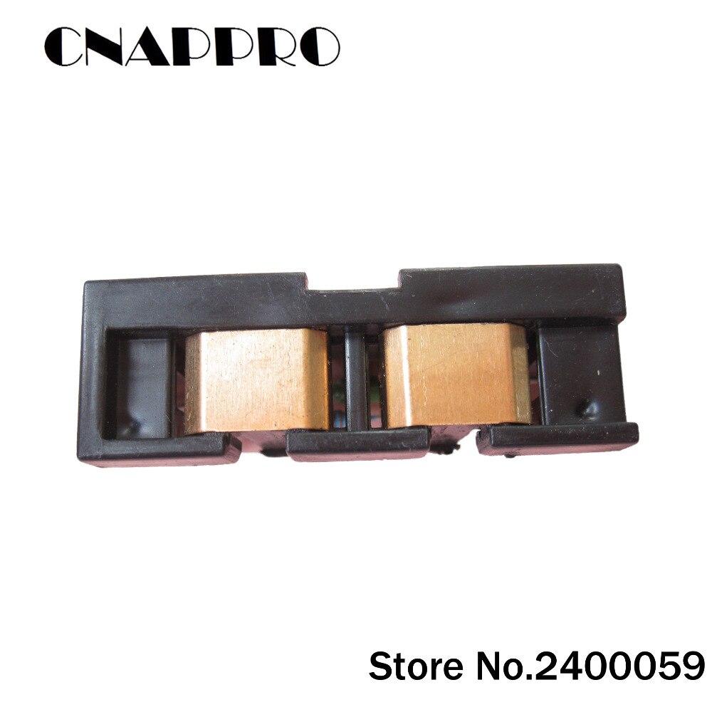 CLT-R406 CLT R406 чип барабанного блока для Samsung CLP 360 362 365 CLX 3302 3300 3305 3303 clp-365 clp-680 clx-3305 сброс изображений
