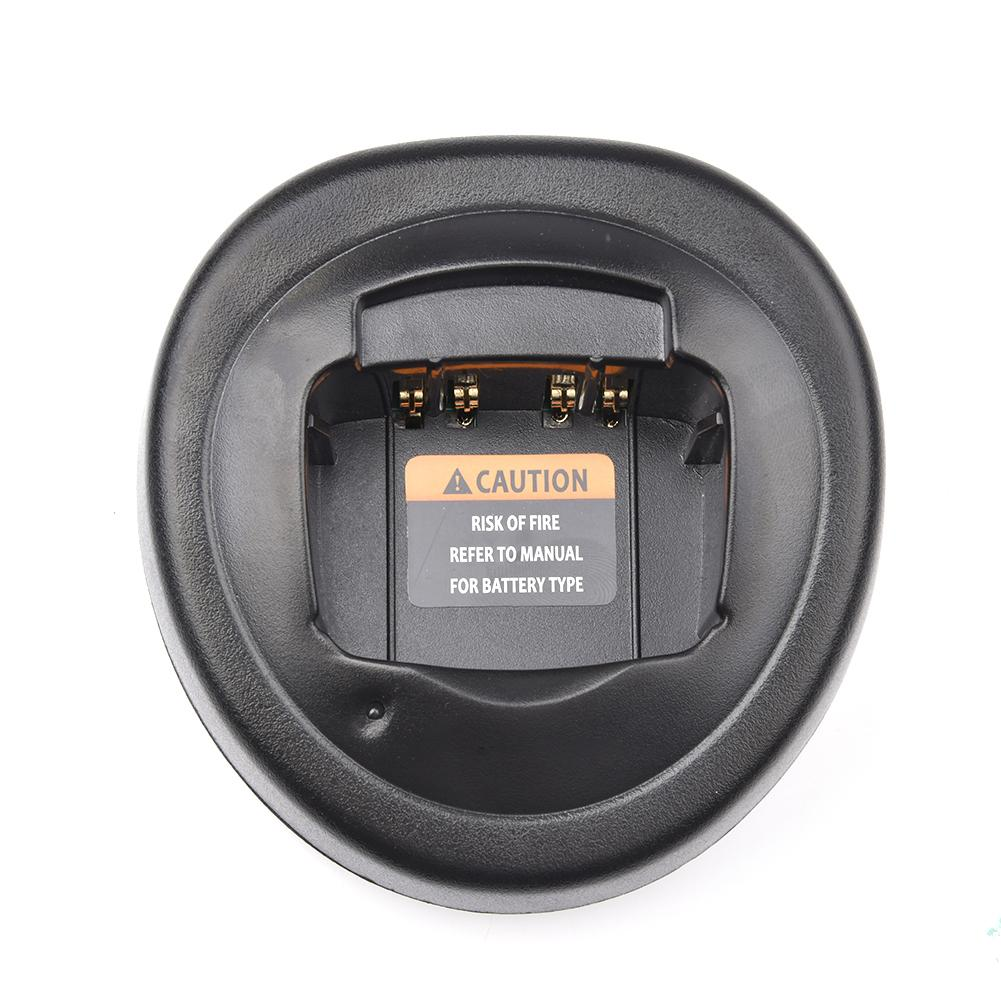 Battery Charger Base For Motorola Radio For GP328 GP340 GP338 PRO5150 Interphone Charger