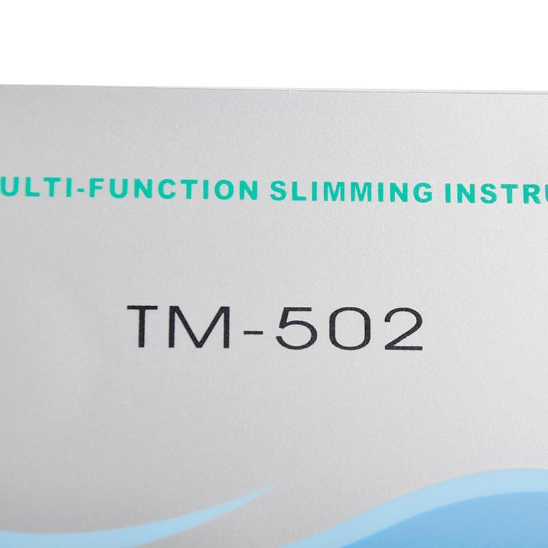 0607011 (12)