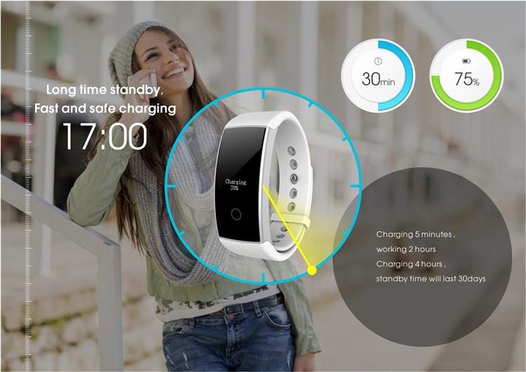 A99 smart bracelet-23