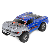 1:18 4WD 4CH высокоскоростной Радиоуправляемый автомобиль a969 b рок игрушка Ровер Внедорожник Багги гоночный автомобиль внедорожник автомобиль