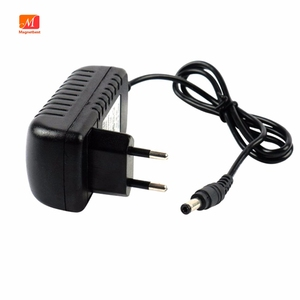 Image 3 - 12V 1.5A Cable Adaptor Charger For Yamaha Keyboard PSR32 36 37 Electric Piano 12V Power Adapter
