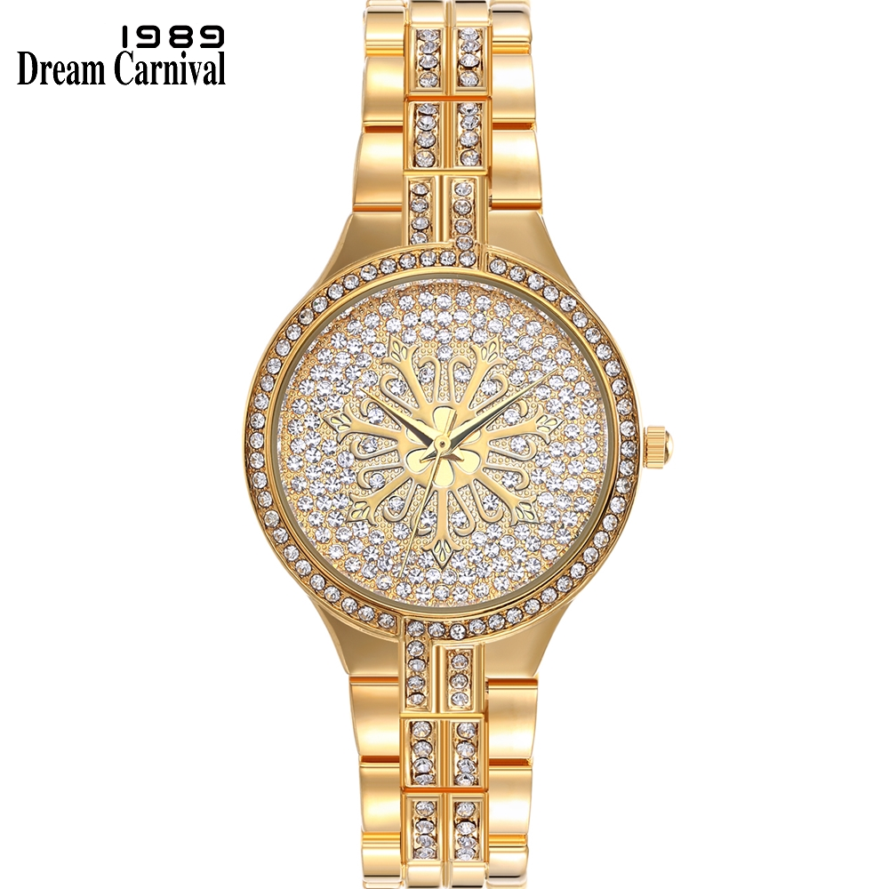 A8342 ladies watch
