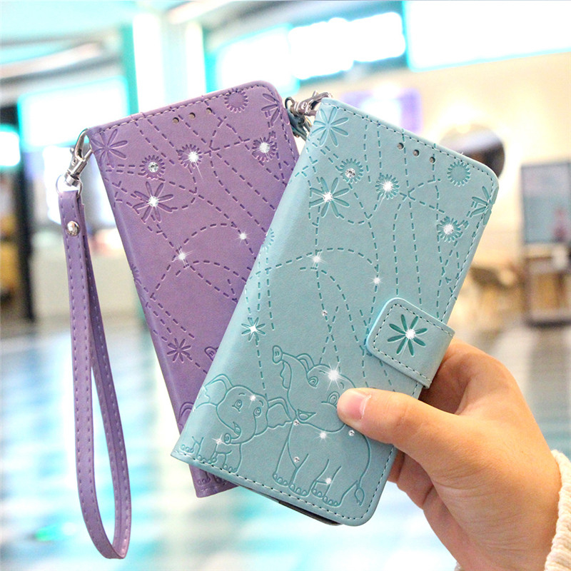 Flip Wallet XS Max XR X Case For <font><b>iPhone</b></font> 6 6S 7 <font><b>8</b></font> Plus 5 5s SE Luxury Leather Soft TPU Back Cover Anti-Knock Shockproof Capinha image