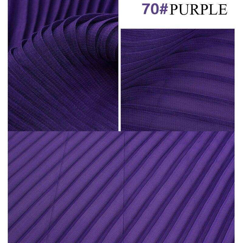 Fabric Coat Yazarak USD