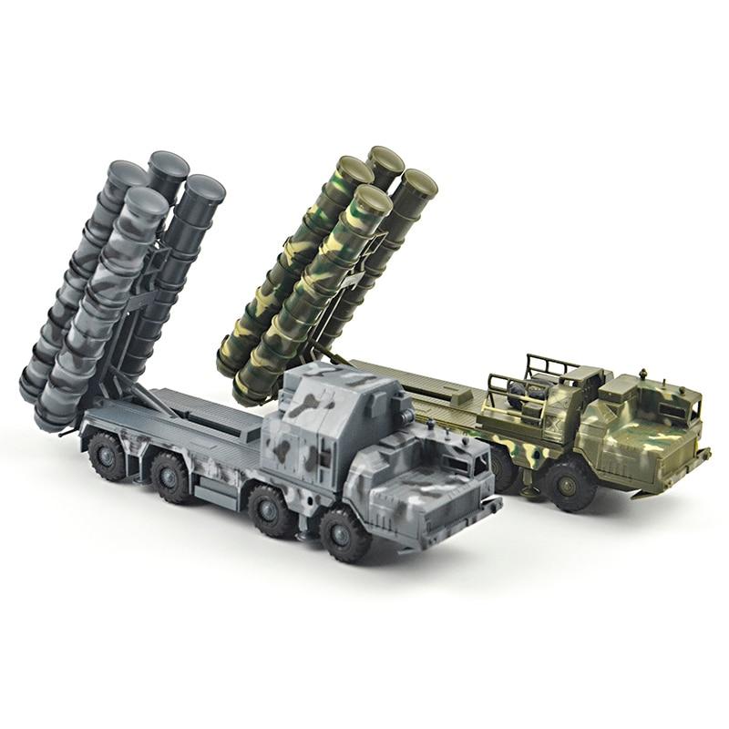"""4D puzzle model"" -Китайский производитель HTB1OvHIRSzqK1RjSZFjq6zlCFXax"