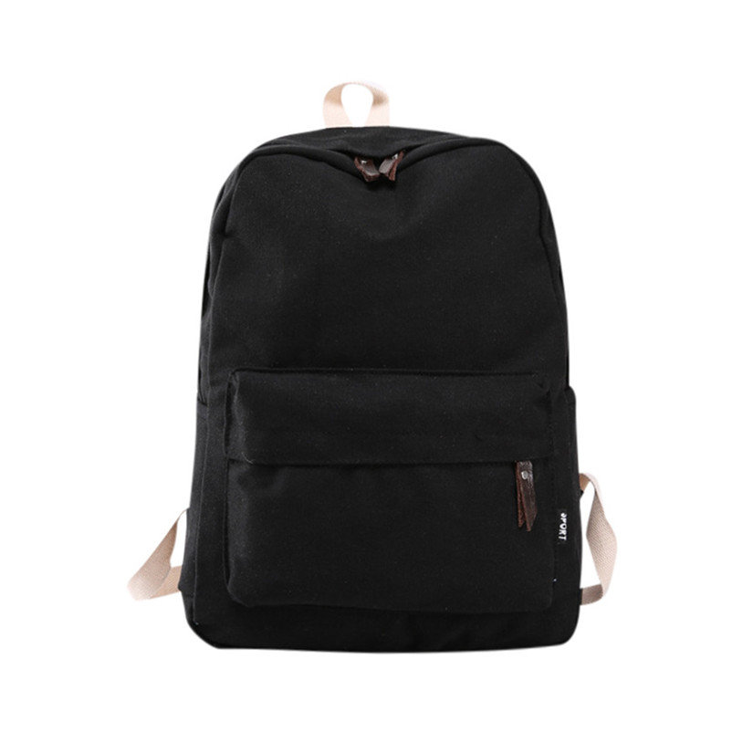 Online Get Cheap Most Popular Backpack -Aliexpress.com | Alibaba Group