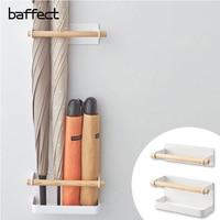 Baffect Umbrella Stand Rack Rack Magnet Adsorption Umbrella Stand Umbrella Holder Organizer Umbrella Rack For Home Office