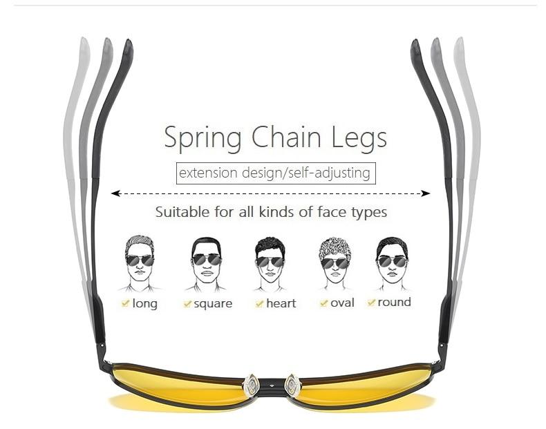 night vision glasses (4)