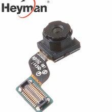 Heyman camera module for Samsung Galaxy Note Edge SM-N915 Front