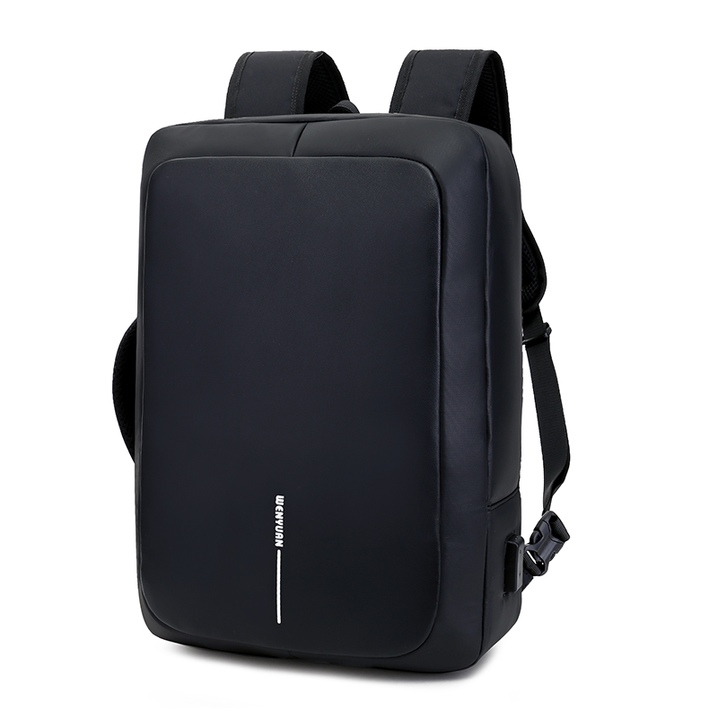 Anti theft Backpack Women/Men USB Charge Laptop Backpacks For Teenager Girls Female Shoulder School Bags Travel Bagpack Mochila ozuko multi functional men backpack waterproof usb charge computer backpacks 15inch laptop bag creative student school bags 2018