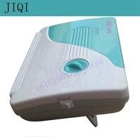 JIQI Ânion Household máquina de desintoxicação de oxigênio máquina de Ozônio arruela Vegetal máquina de esterilização do ozônio desodorização 15 W