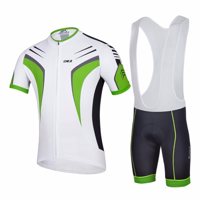 4ec14fe7e Men Cycling Sets Specialized Team Jersey Bib Shorts Pro Fit Wear Cycling  Clothing With Strap Bike Ropa Ciclismo M-3XL