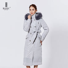 Extra Long Women Jacket Kaufen billigExtra Long Women Jacket