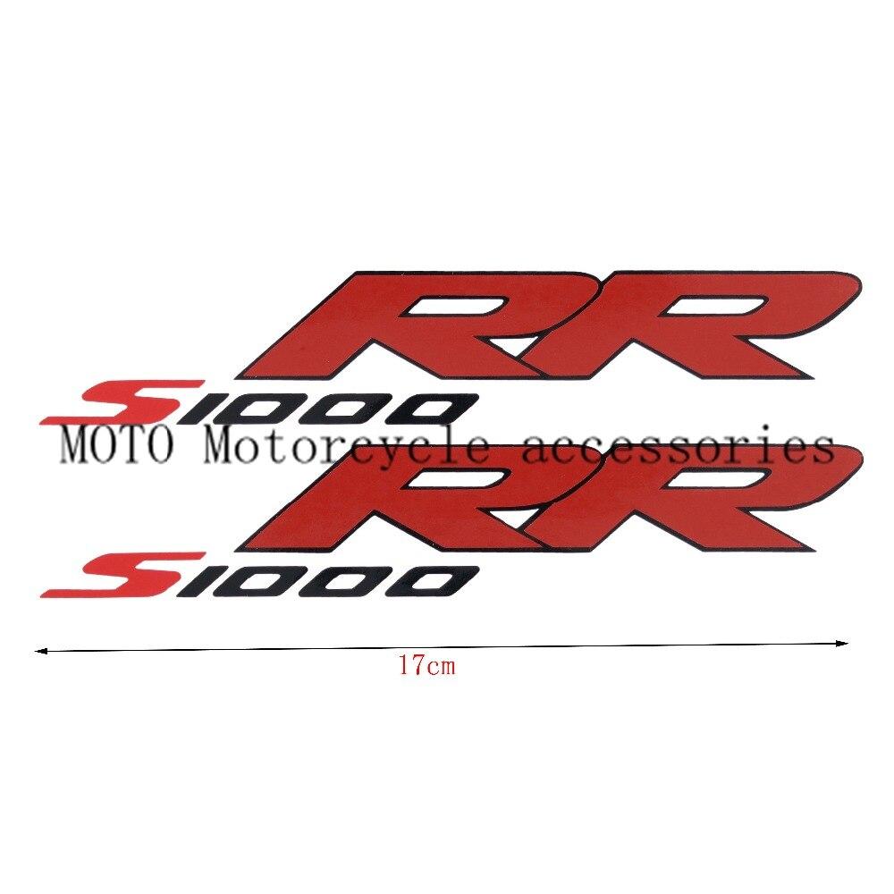 Popular S1000rr Sticker-Buy Cheap S1000rr Sticker lots ...
