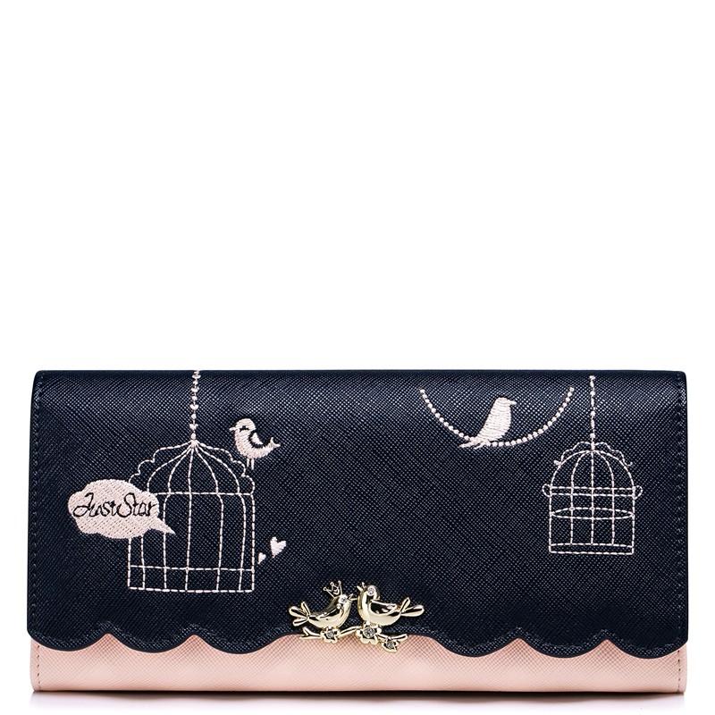Women PU leather wallet 070393-06_02