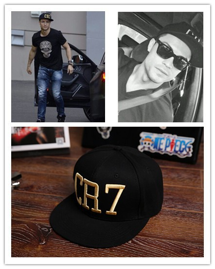 e272bea66abaf 2016 top fashion black Gorras Planas Promotion Adult Men Active Snapback  Fashion Brand Cotton High Quality