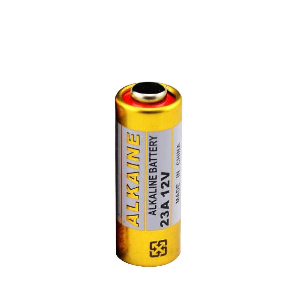50 шт. 23A 12 В Батарейки 23A 12 В Батареи 21/23 А23 E23A <font><b>MN21</b></font> MS21 V23GA L1028 Щелочные батареи