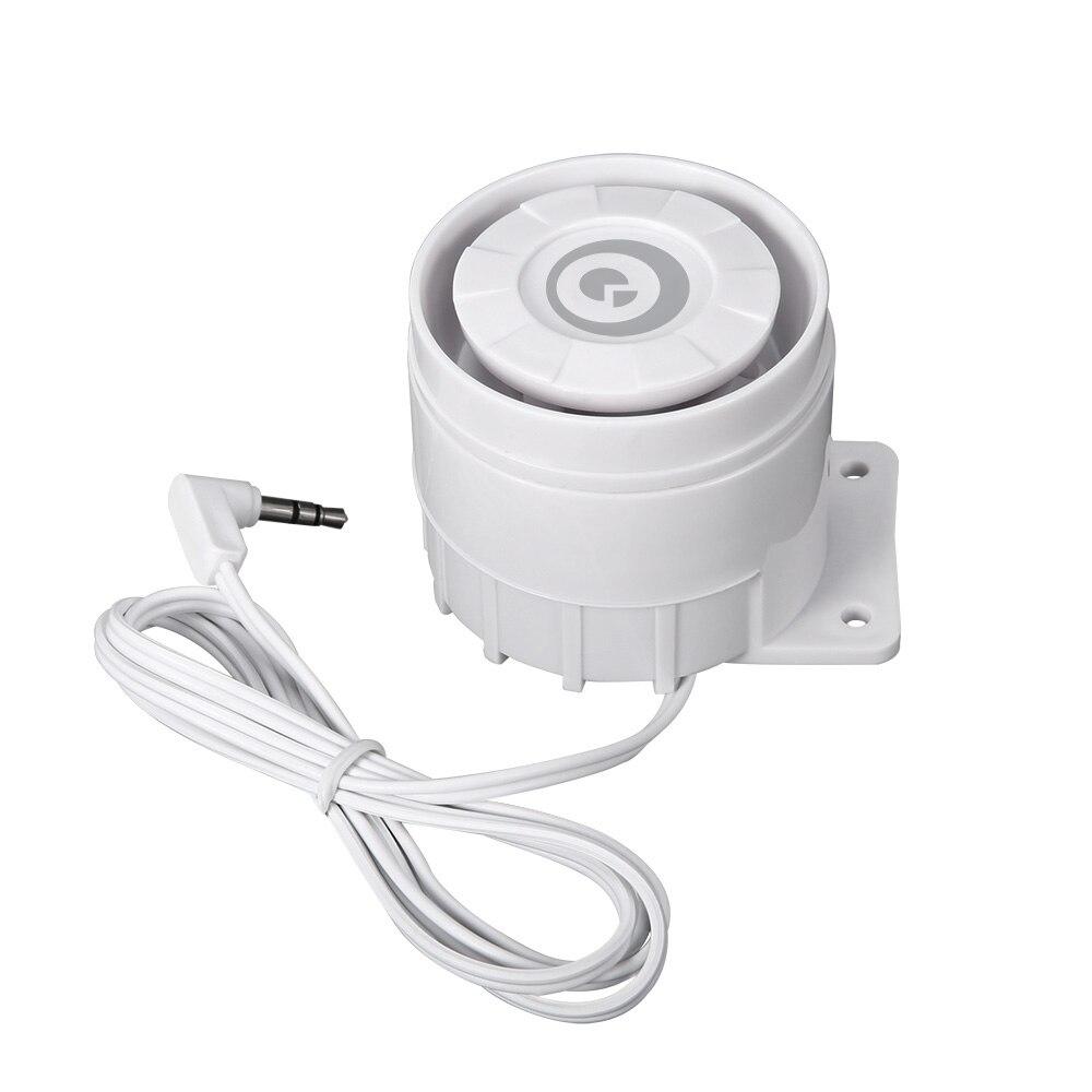 Digoo DG-HOSA 433mhz Wireless Remote Controller Window//Door Magnetic Sensor