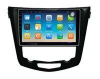 ChoGath TM 10 2 1 6GHz Quad Core RAM 1GB Android 6 1 Car Radio GPS