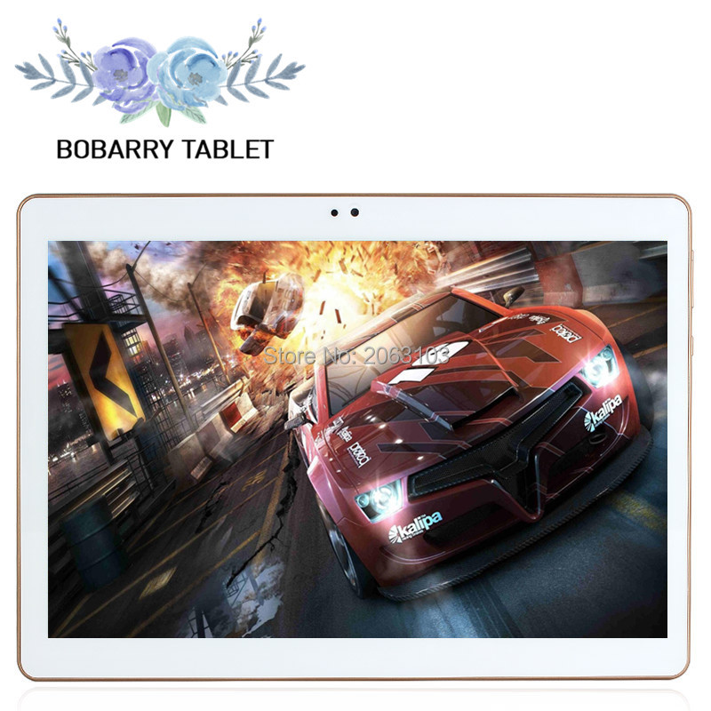 цена на New 10.1 inch Original Design 3G Phone Call Android 6.0 Quad Core IPS pc Tablet WiFi 2G+16G 7 8 9 10 android tablet pc 2GB 16GB
