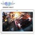 Novo 10.1 polegada do Desenho Original 3G Phone Call Android 6.0 Quad Core IPS Tablet pc WiFi 2G + 16G 7 8 9 10 android tablet pc 2 GB 16 GB