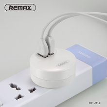 Remax 2.1A Wall Charger